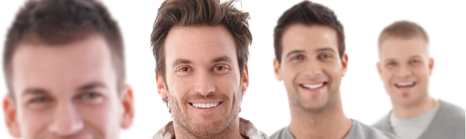 Hair Transplant in Orange County CA