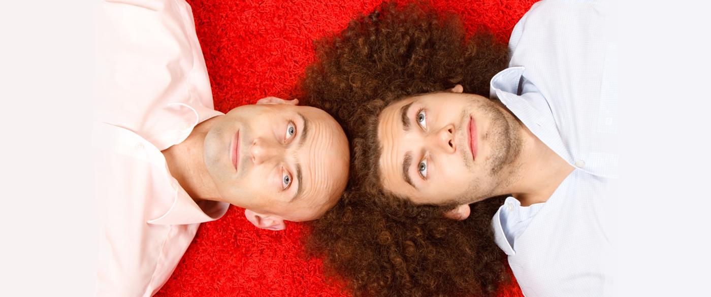 Hair Restoration Treatment in Santa Ana