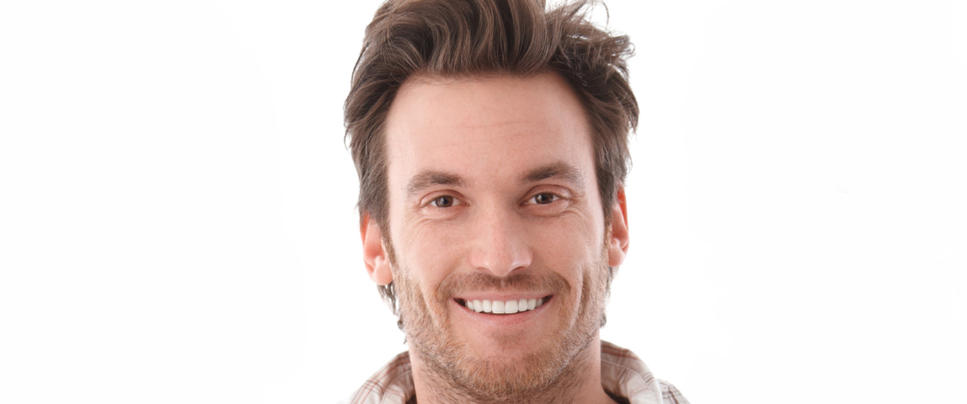 Popular Hair Doctors in Santa Ana