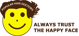 Hair doctors in Santa Ana, Orange County, CA