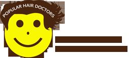 Hair doctors in Santa Ana, Orange County, CA